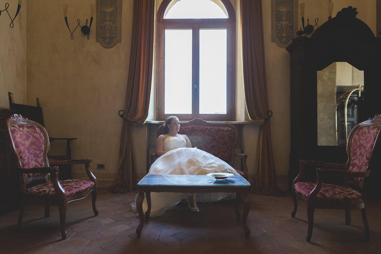Castelluccia Castle Rome-15.jpg