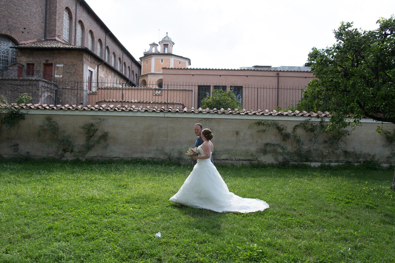 Castelluccia Castle Rome-60.jpg