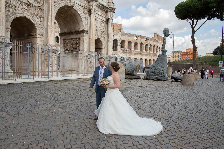 Castelluccia Castle Rome-64.jpg