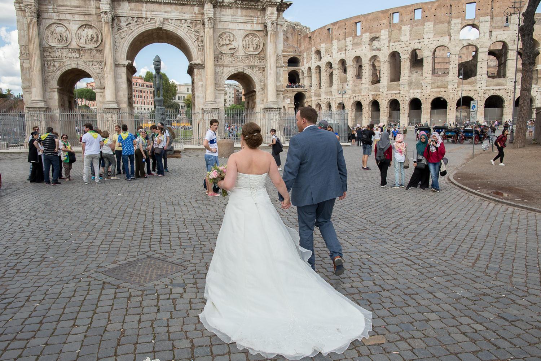 Castelluccia Castle Rome-63.jpg