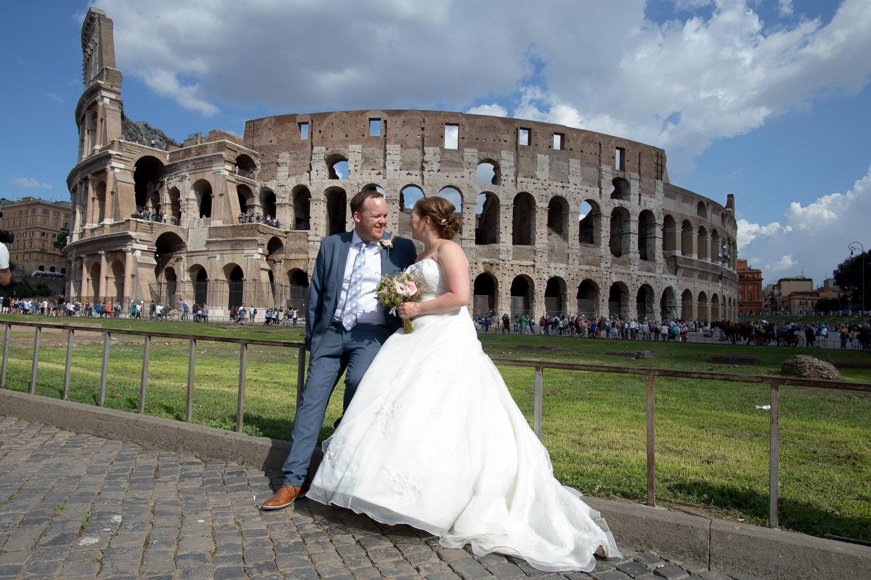 Castelluccia Castle Rome-65.jpg