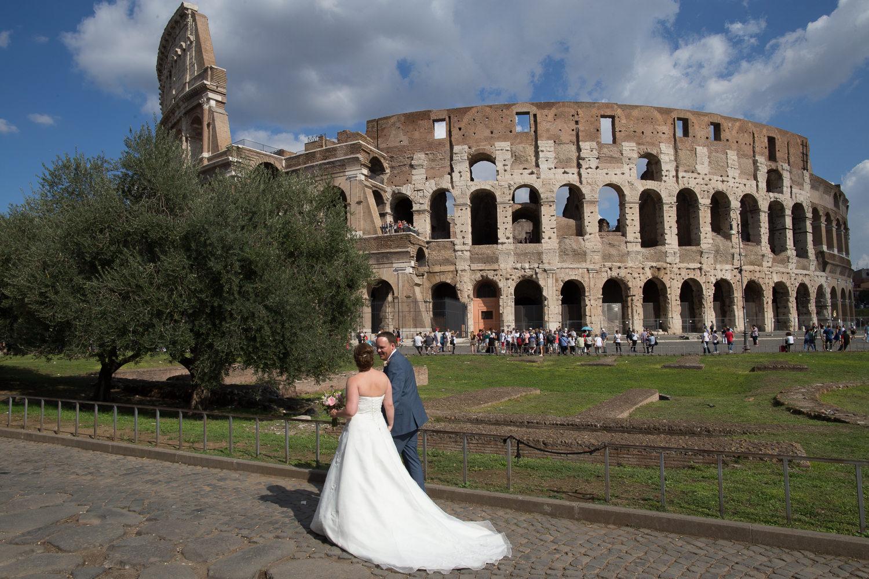Castelluccia Castle Rome-66.jpg