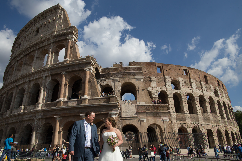 Castelluccia Castle Rome-67.jpg