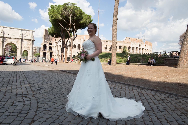 Castelluccia Castle Rome-69.jpg