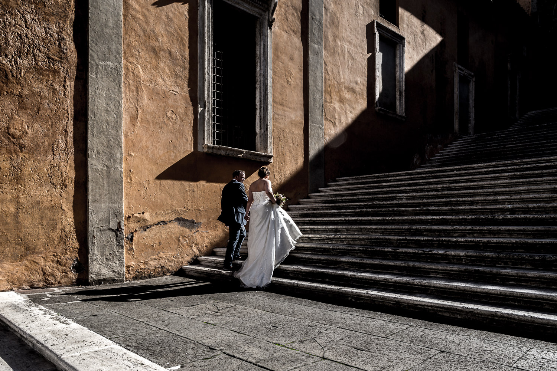 Castelluccia Castle Rome-78.jpg