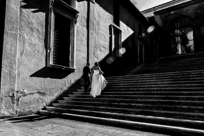 Castelluccia Castle Rome-79.jpg