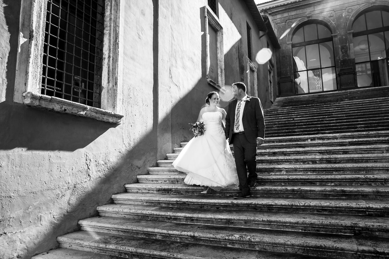 Castelluccia Castle Rome-82.jpg