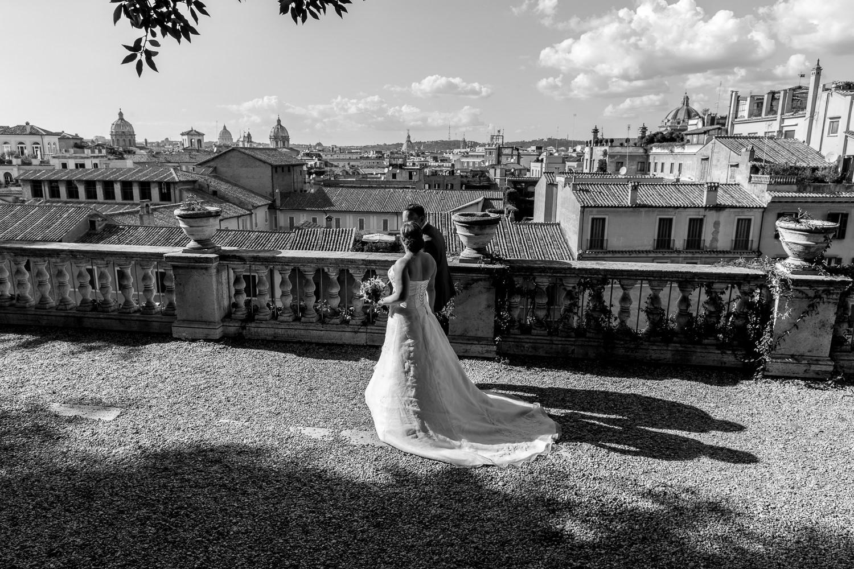 Castelluccia Castle Rome-97.jpg