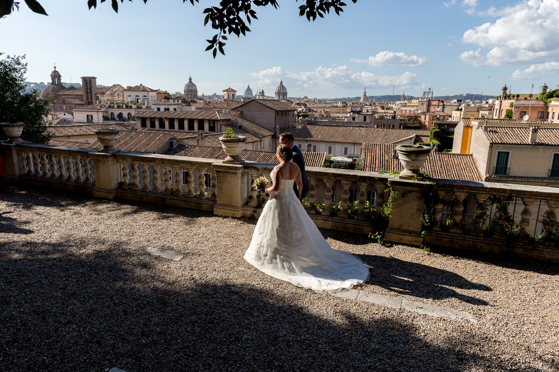Castelluccia Castle Rome-98.jpg