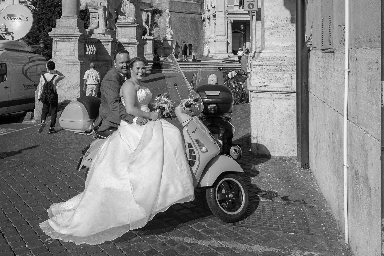 Castelluccia Castle Rome-100.jpg