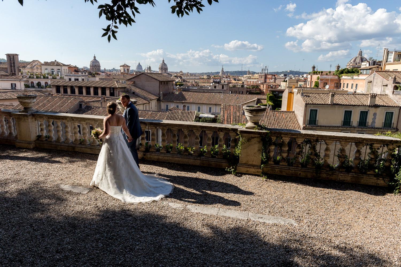 Castelluccia Castle Rome-99.jpg