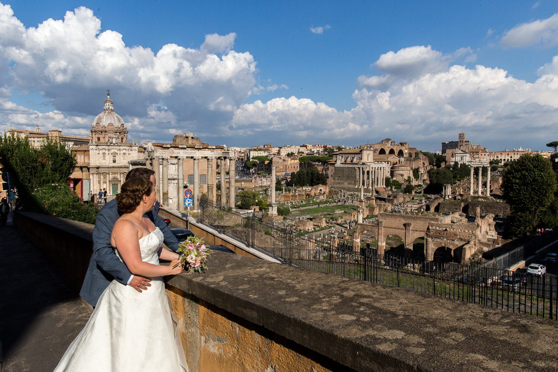 Castelluccia Castle Rome-102.jpg