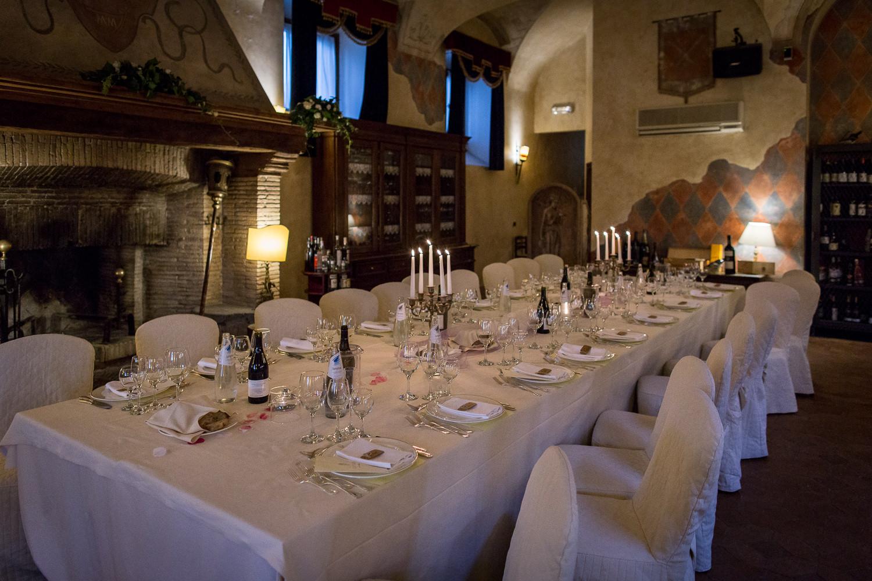 Castelluccia Castle Rome-147.jpg