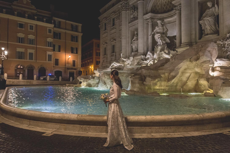 Rome by night-52.jpg