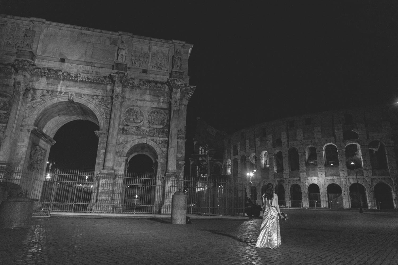 Rome by night-61.jpg
