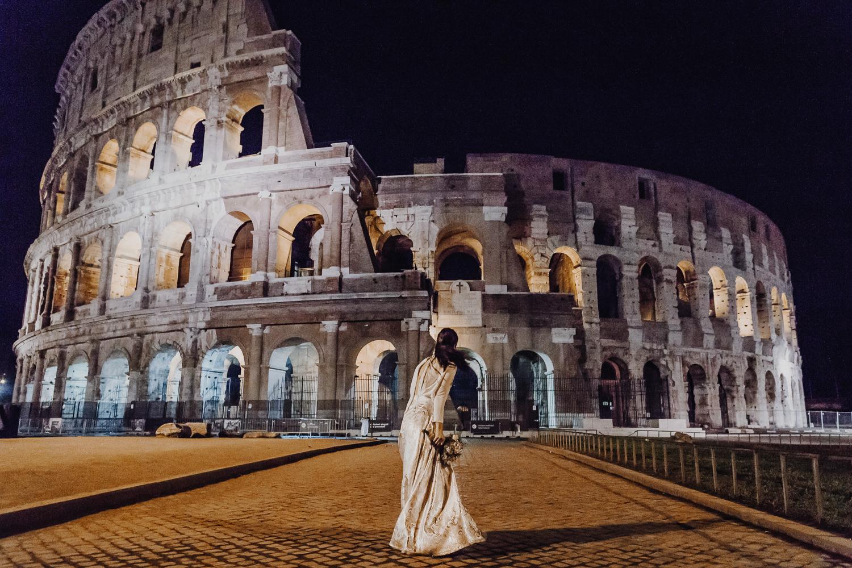 Rome by night-64.jpg