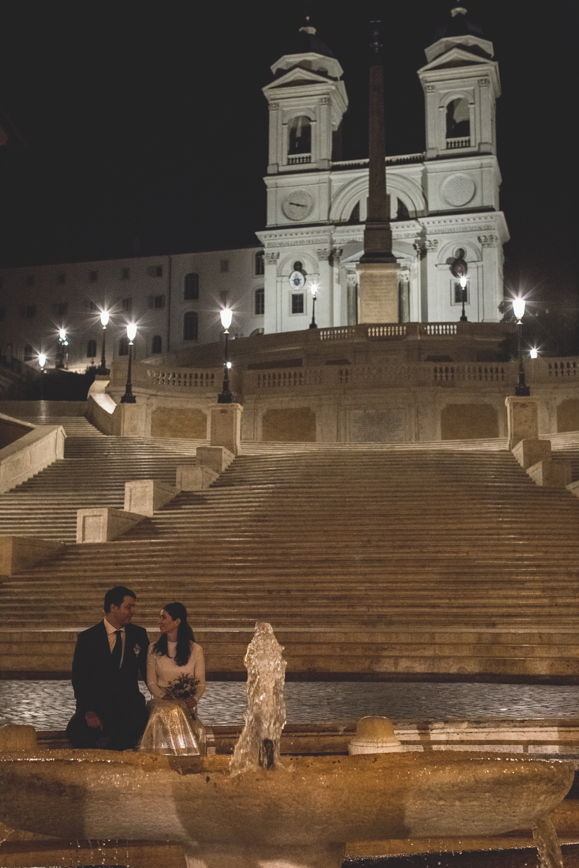 Rome by night-72.jpg