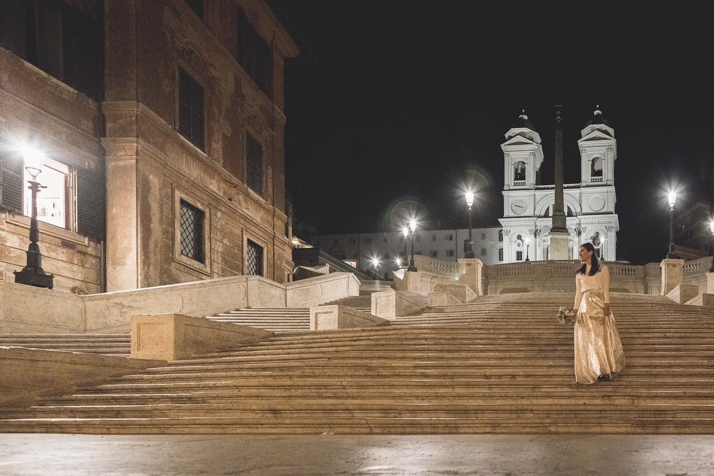 Rome by night-73.jpg