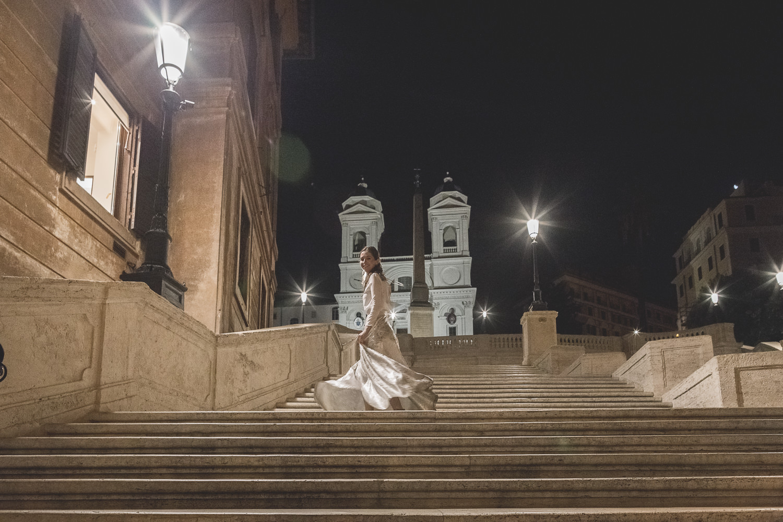 Rome by night-77.jpg