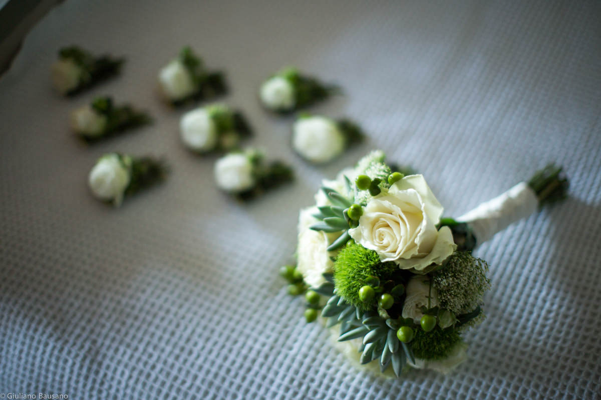 wedding lucca villa novedieci00001.jpg