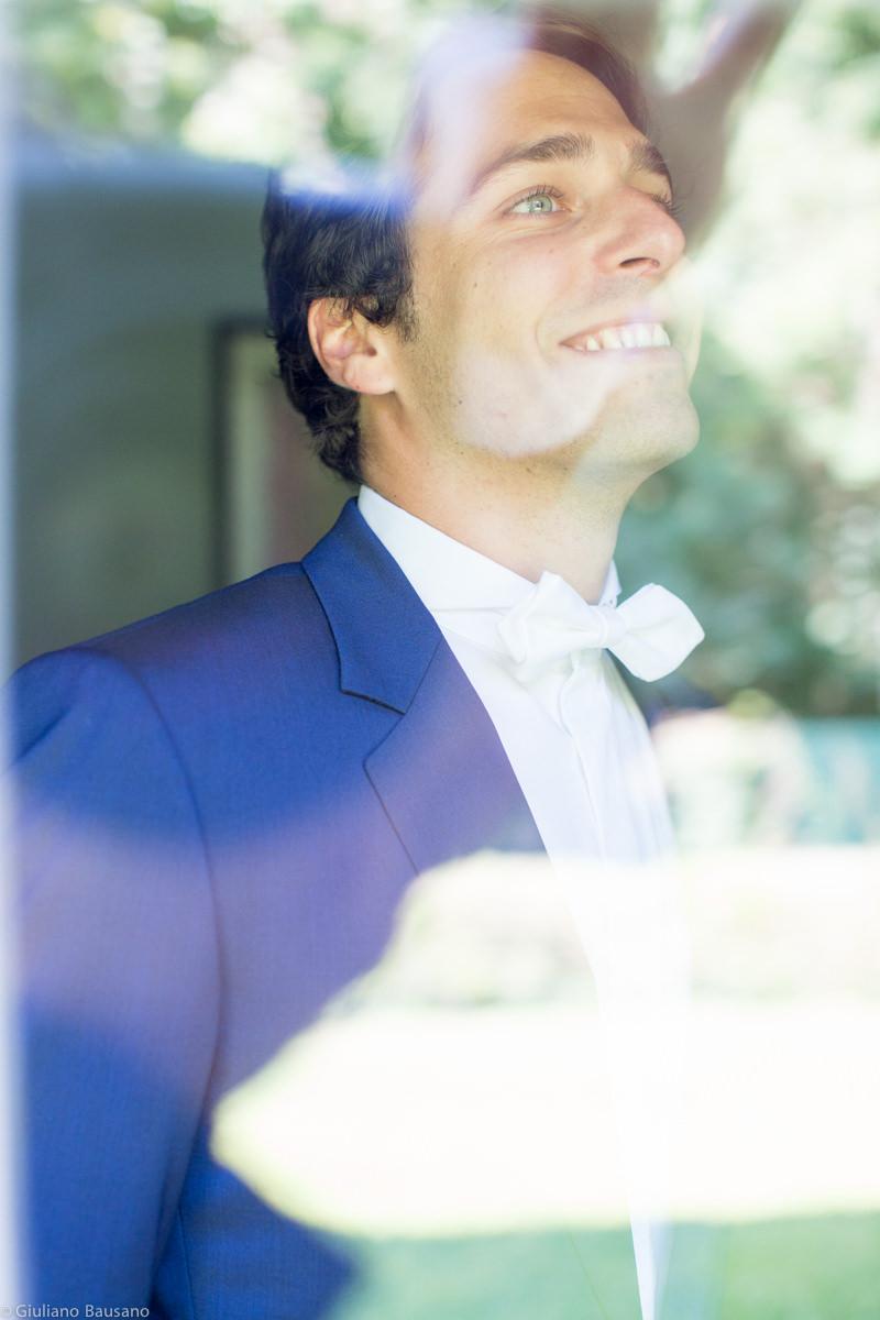 wedding lucca villa novedieci00011.jpg