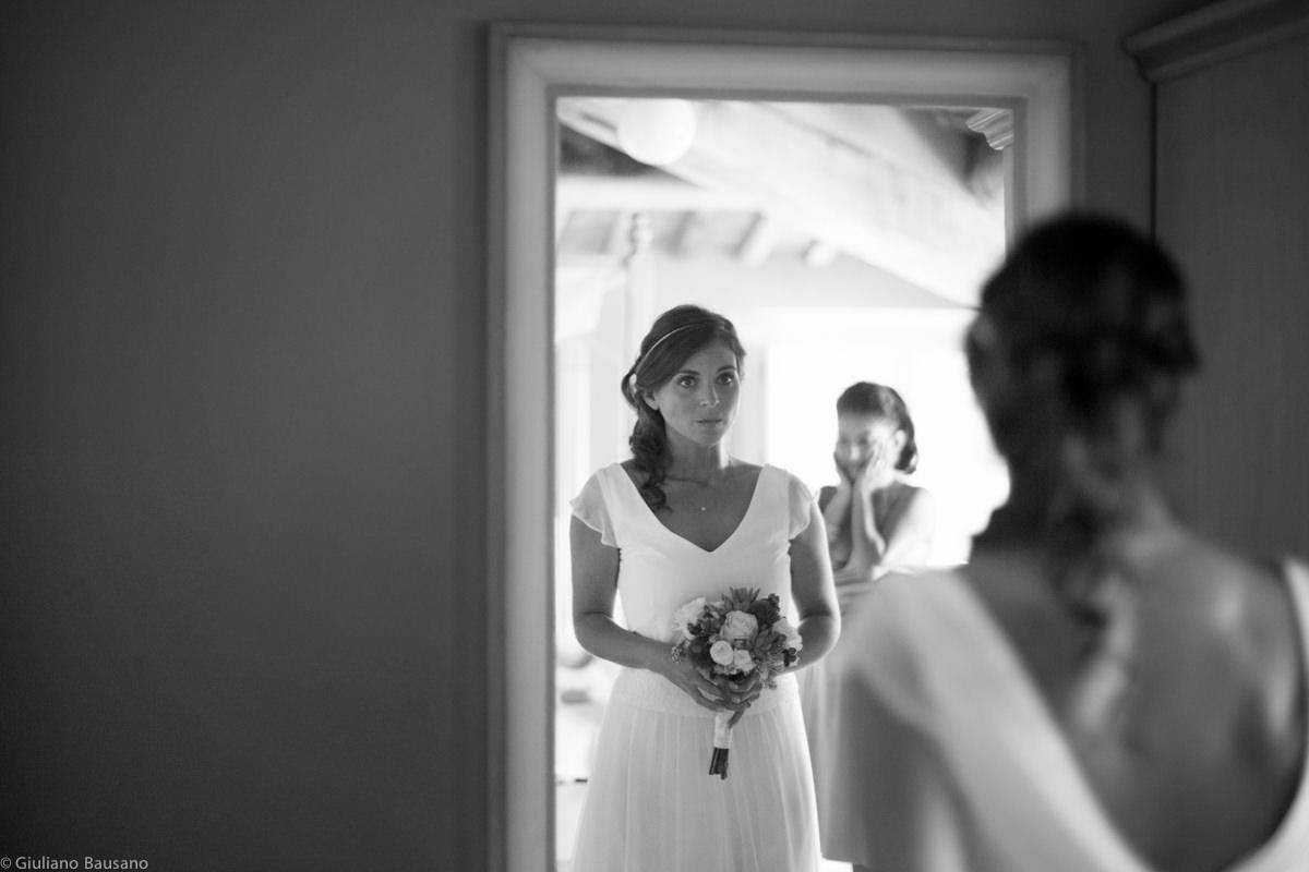 wedding lucca villa novedieci00025.jpg