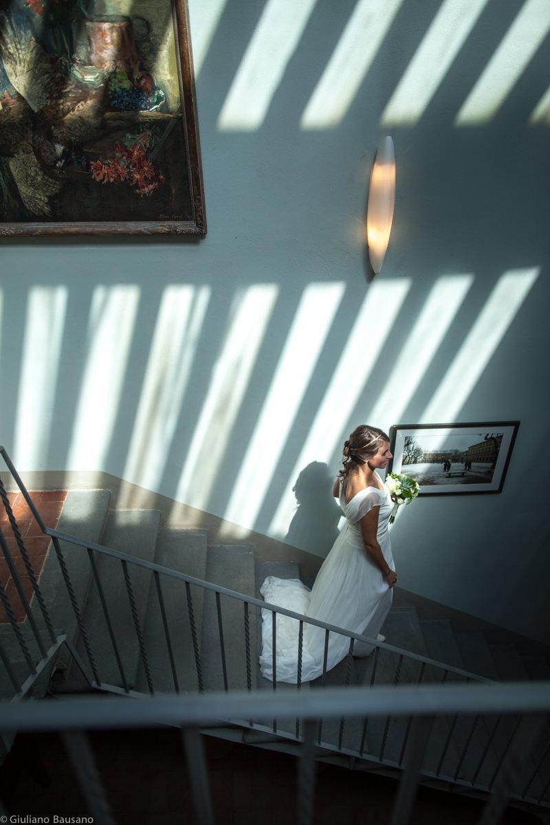 wedding lucca villa novedieci00028.jpg