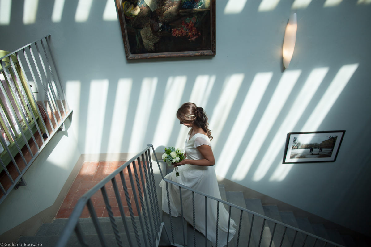 wedding lucca villa novedieci00030.jpg