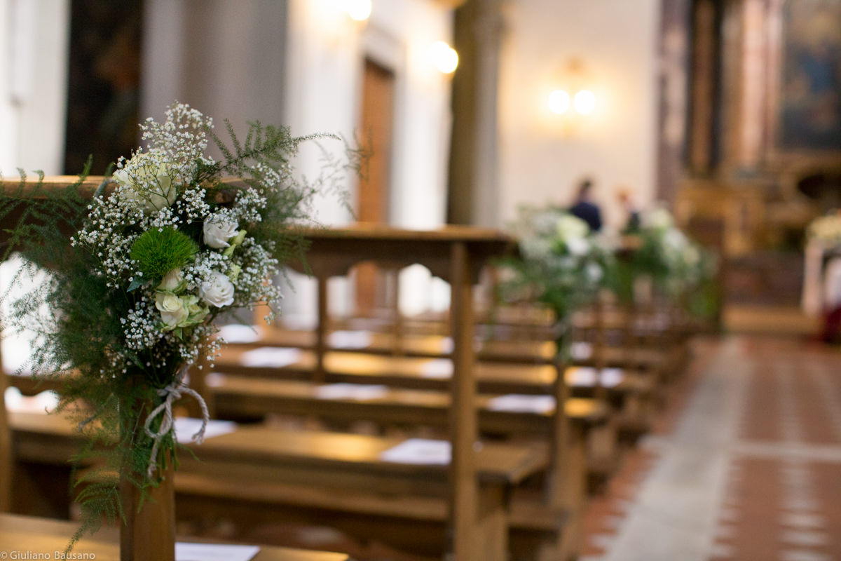 wedding lucca villa novedieci00037.jpg