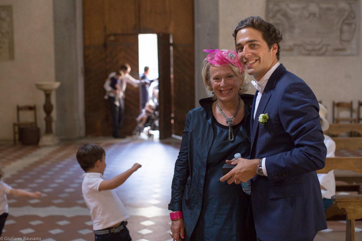 wedding lucca villa novedieci00041.jpg