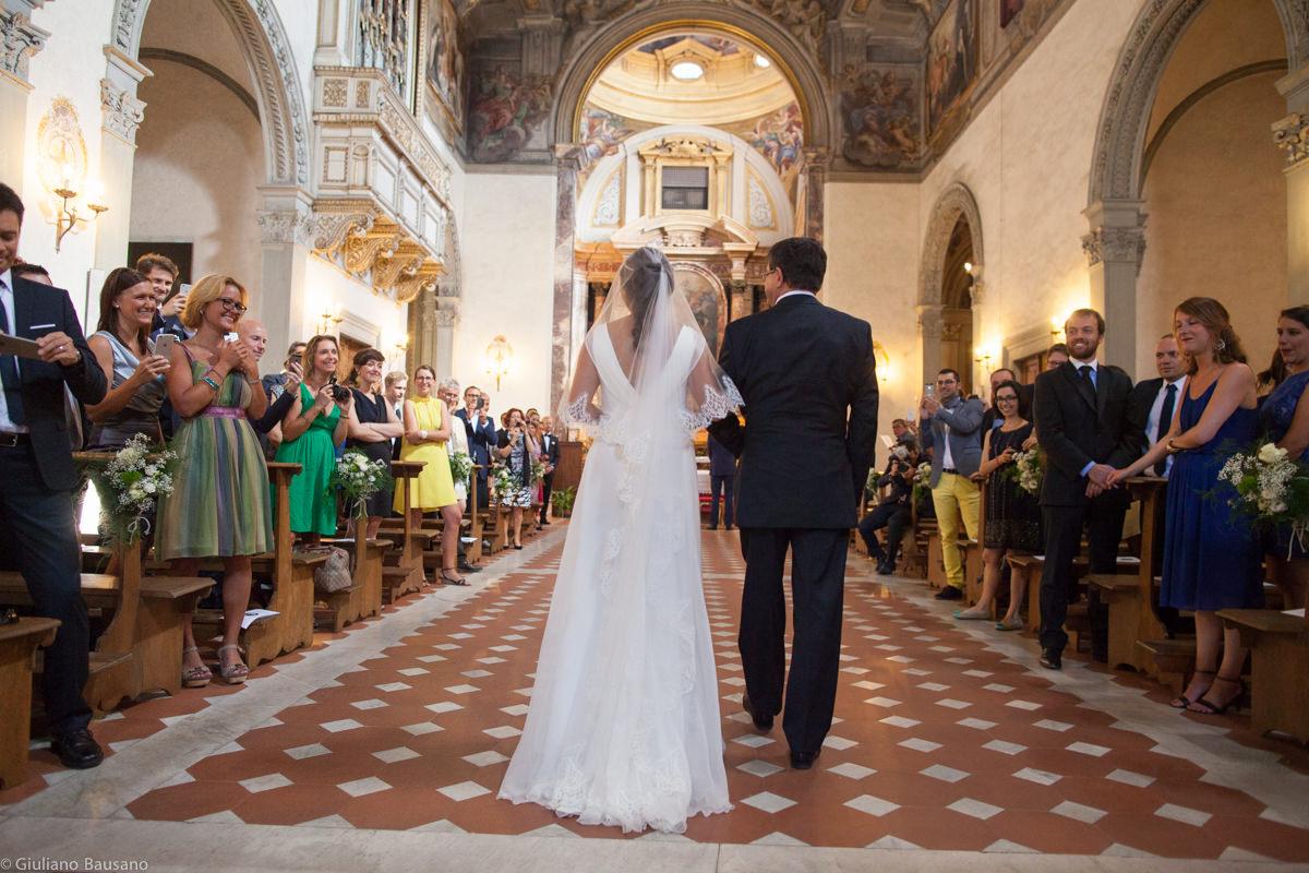 wedding lucca villa novedieci00050.jpg