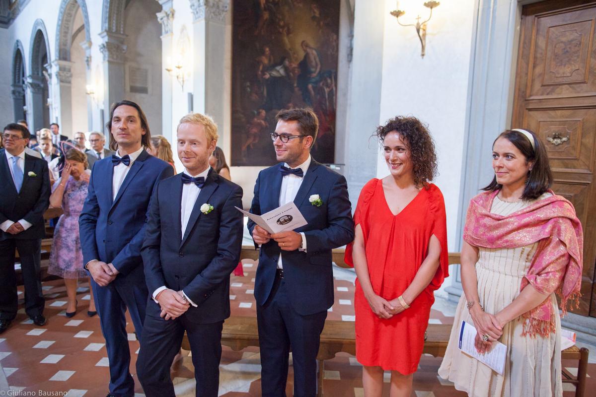 wedding lucca villa novedieci00061.jpg