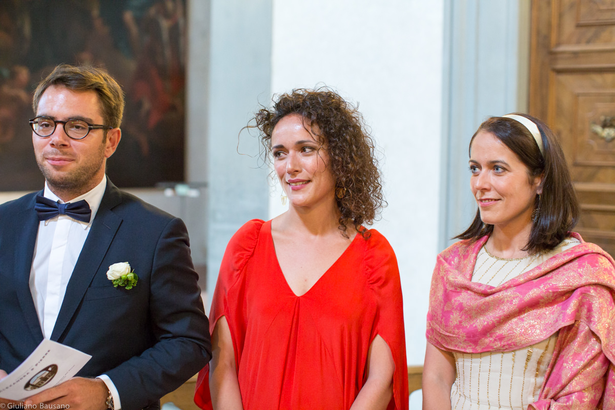 wedding lucca villa novedieci00065.jpg