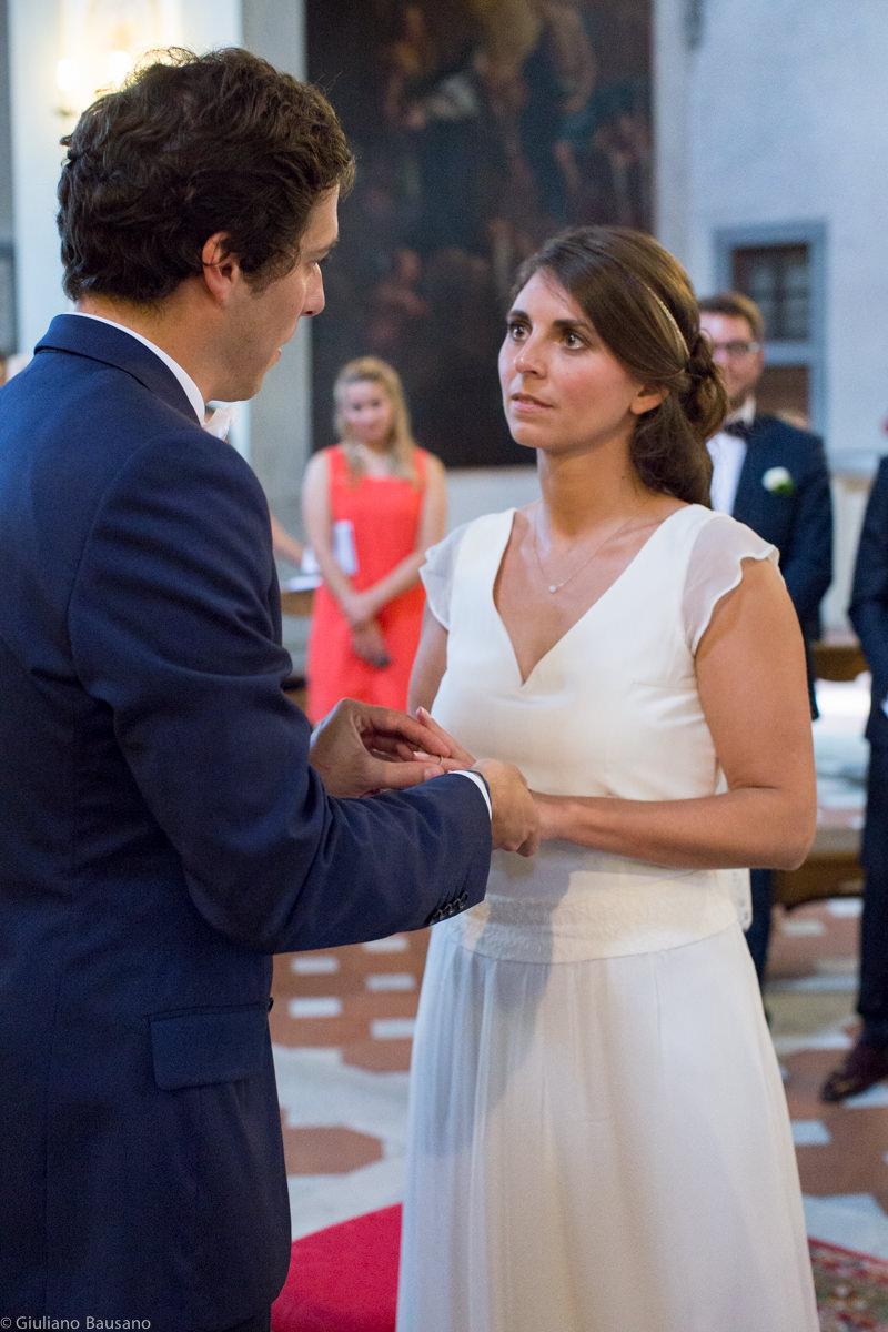 wedding lucca villa novedieci00076.jpg