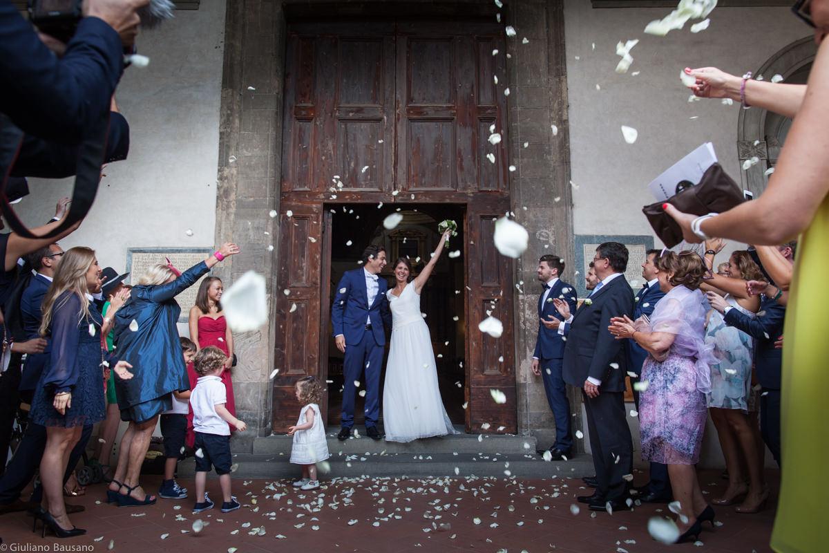 wedding lucca villa novedieci00080.jpg
