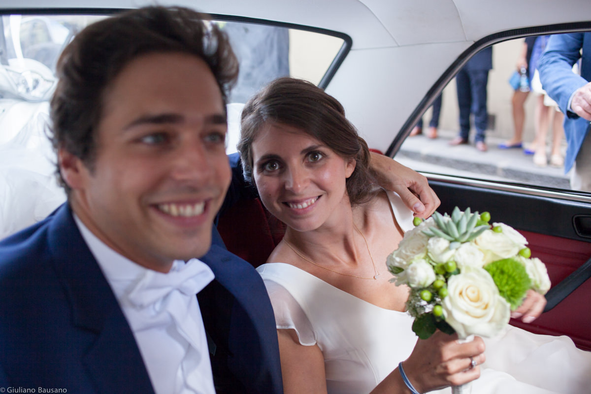 wedding lucca villa novedieci00084.jpg
