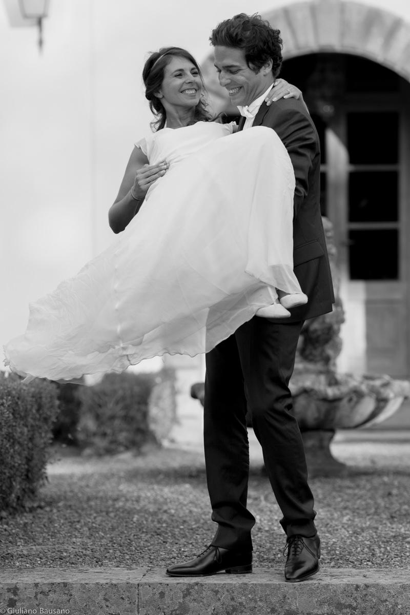 wedding lucca villa novedieci00094.jpg