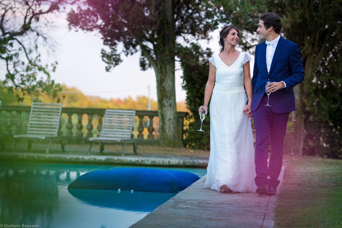 wedding lucca villa novedieci00098.jpg