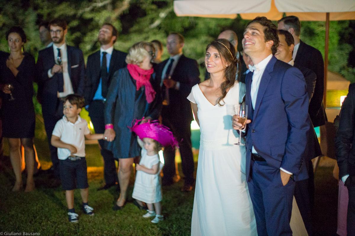 wedding lucca villa novedieci00103.jpg
