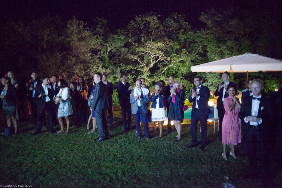 wedding lucca villa novedieci00105.jpg