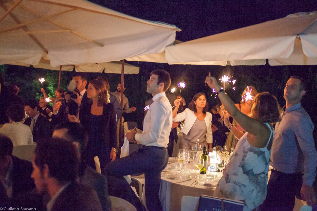 wedding lucca villa novedieci00106.jpg