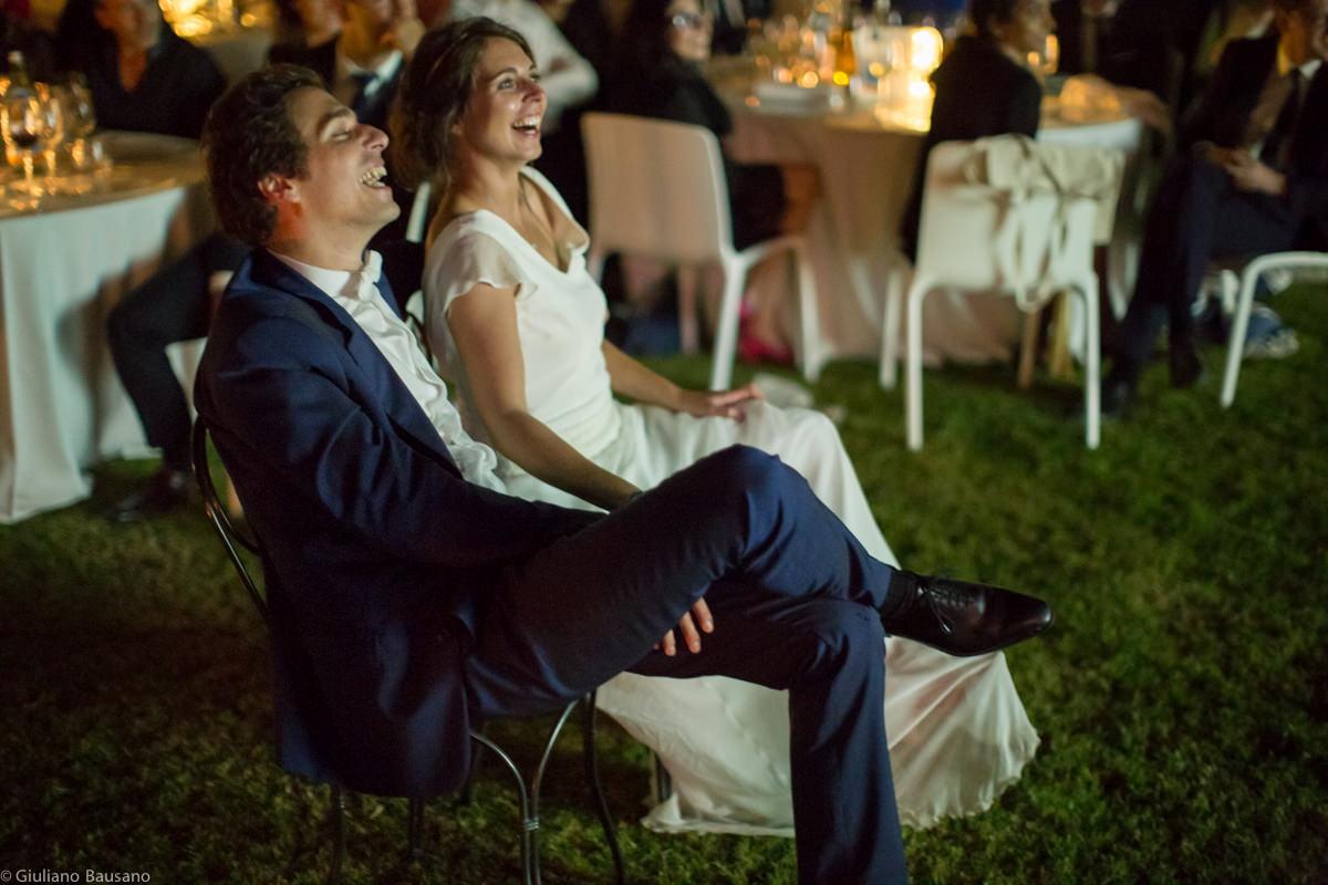 wedding lucca villa novedieci00112.jpg