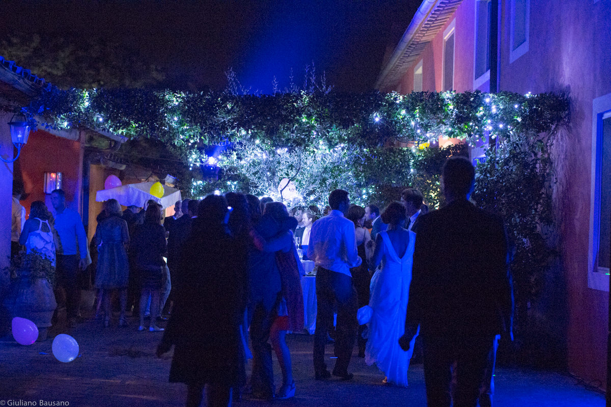 wedding lucca villa novedieci00122.jpg