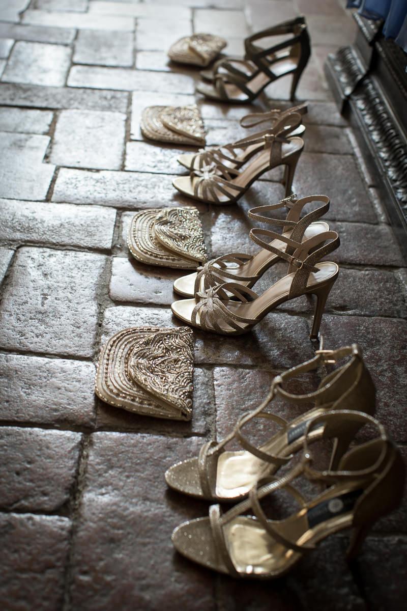 Florence wedding Villa Maiano-3.jpg