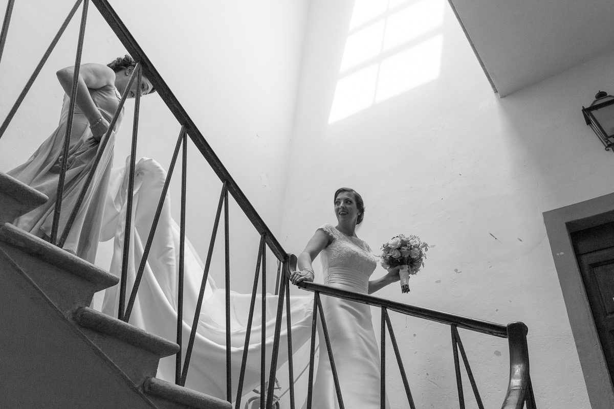 Florence wedding Villa Maiano-11.jpg