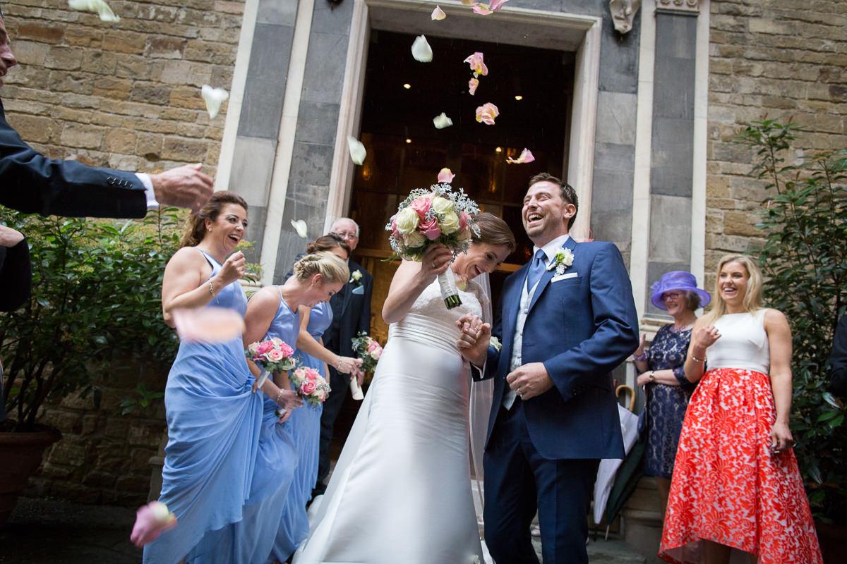 Florence wedding Villa Maiano-33.jpg