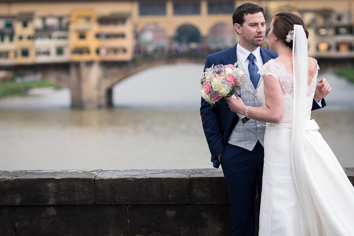 Florence wedding Villa Maiano-41.jpg