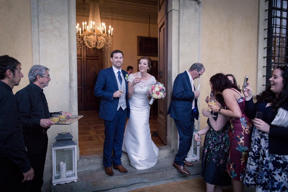 Florence wedding Villa Maiano-45.jpg
