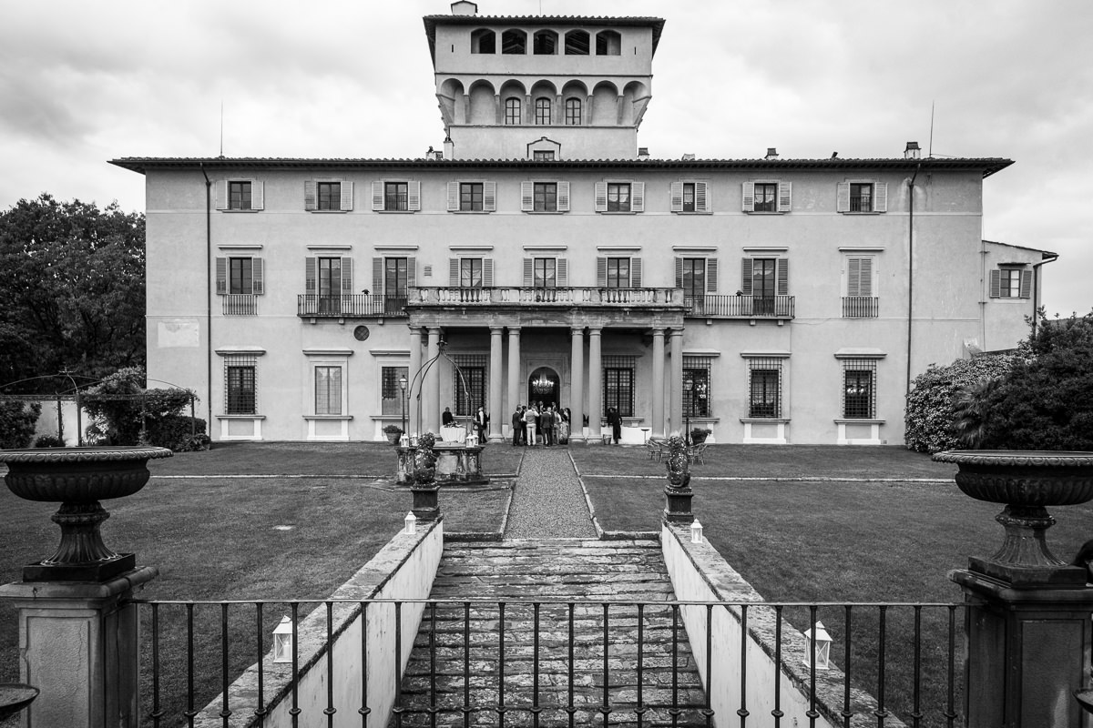 Florence wedding Villa Maiano-46.jpg