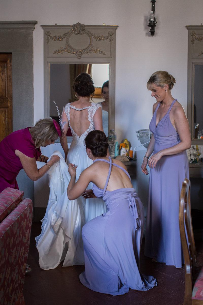 wedding tuscany vicchiomaggio castle-22.jpg